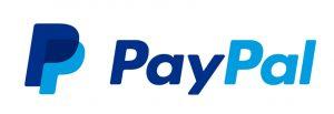 paypal-logoeeee