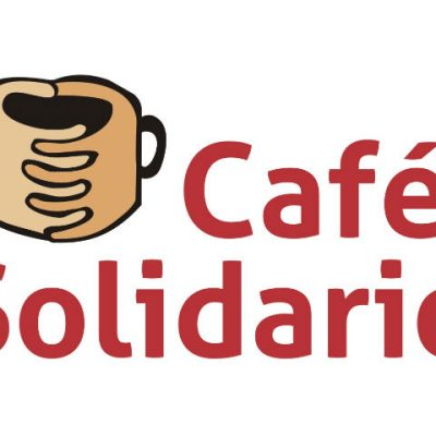 cafe_solidario_usui