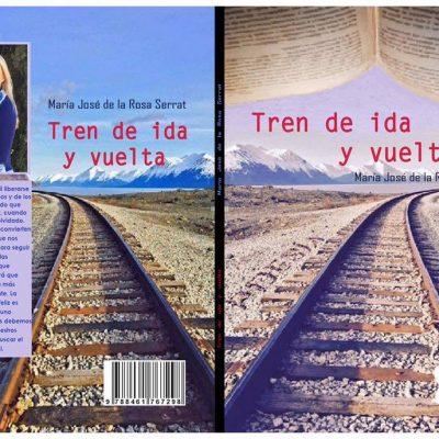 Tren de Ida y Vuelta