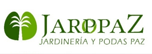 Jarpopaz. Jardineria y Podaz Paz. Sevilla
