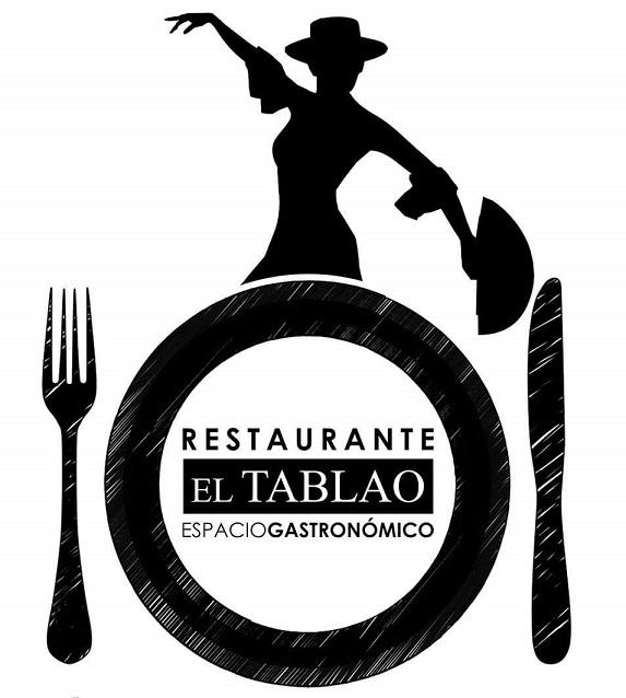 """Restaurante """"El Tablao"""". Peña Flamenca de Huelva. Huelva."""