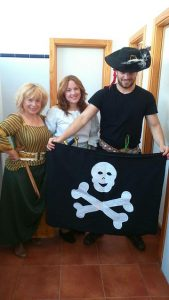 pirata_usui