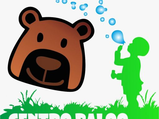 Proyecto Centros Baloo