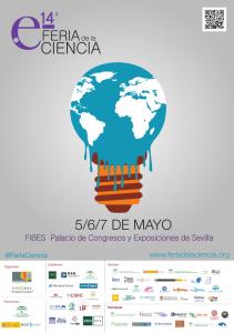 Feria de la Ciencia 2016
