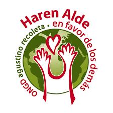 Haren Alde ONGD