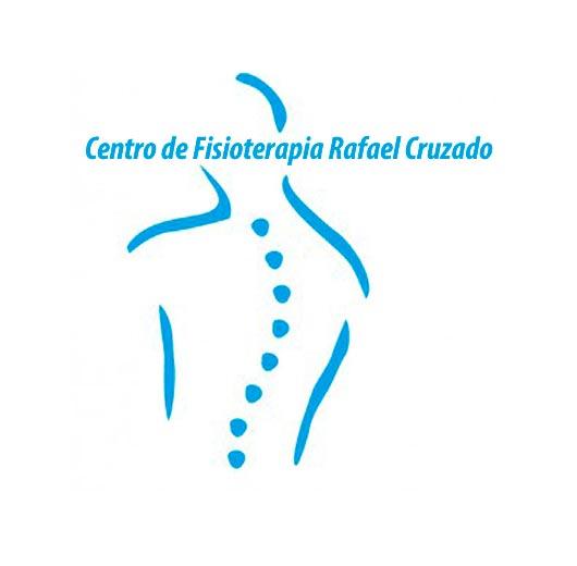Centro de Fisioterapia Rafael Cruzado. Bormujos. Sevilla