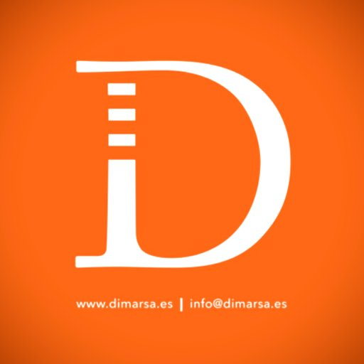 Dimarsa Energy Solutions. Energias Renovables. Sevilla