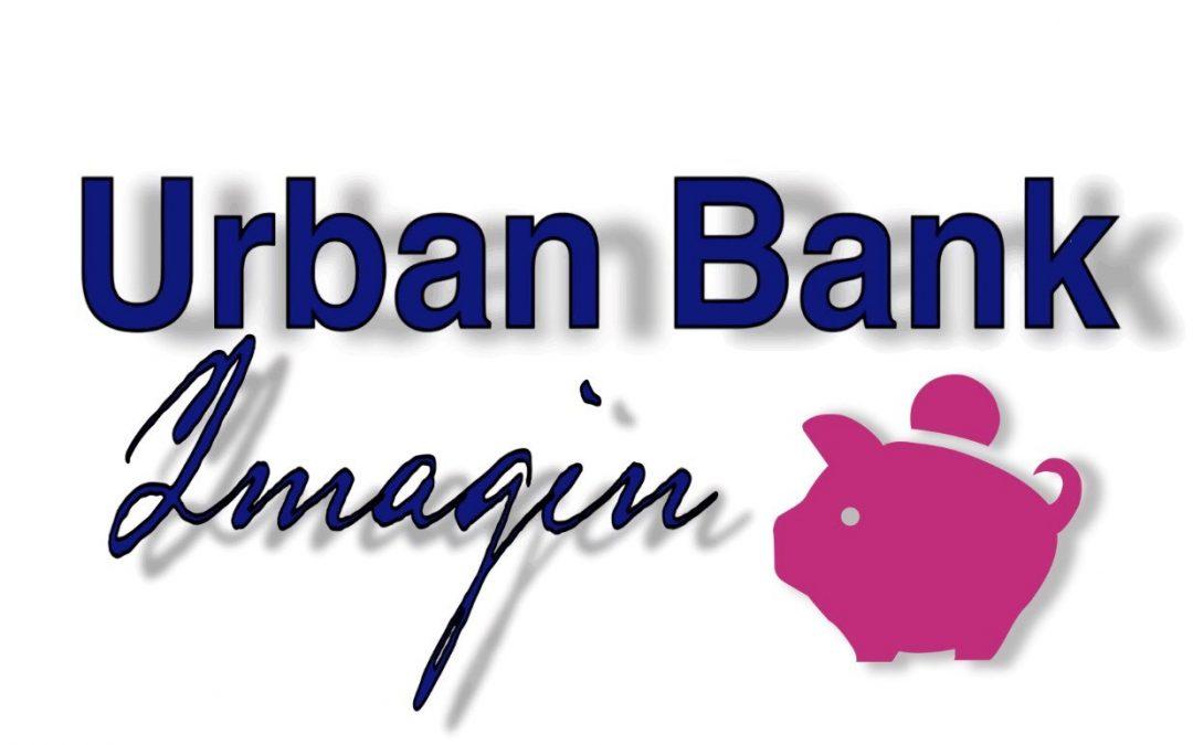 """Servicios Inmobiliarios Integrales """"Urban Bank Imagin"""". Sevilla"""