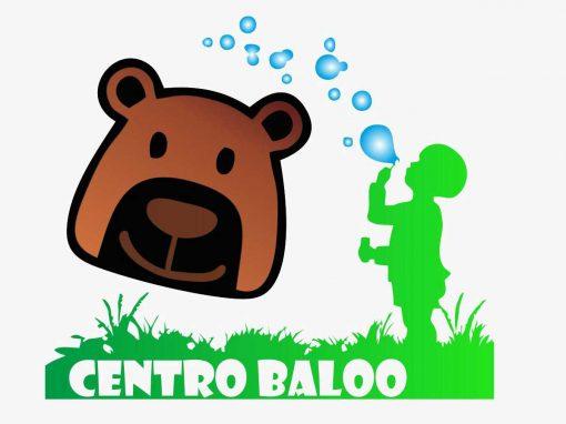 CENTRO BALOO