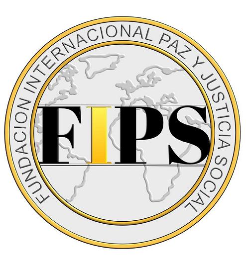 FIPS. Efecto Mariposa por defensa de la Justicia Social.
