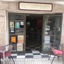El Copernico. Cocina Española e internacional. Altea. Alicante
