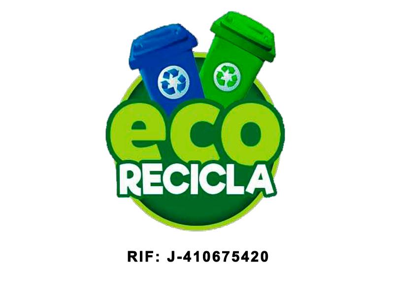 Ecorecicla AC Venezuela. Manos unidas por cuidar el medioambiente.