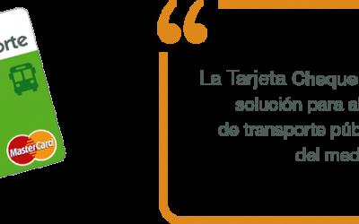 Tarjeta Transporte Proyectos Ong Usui. Libertad de movimientos